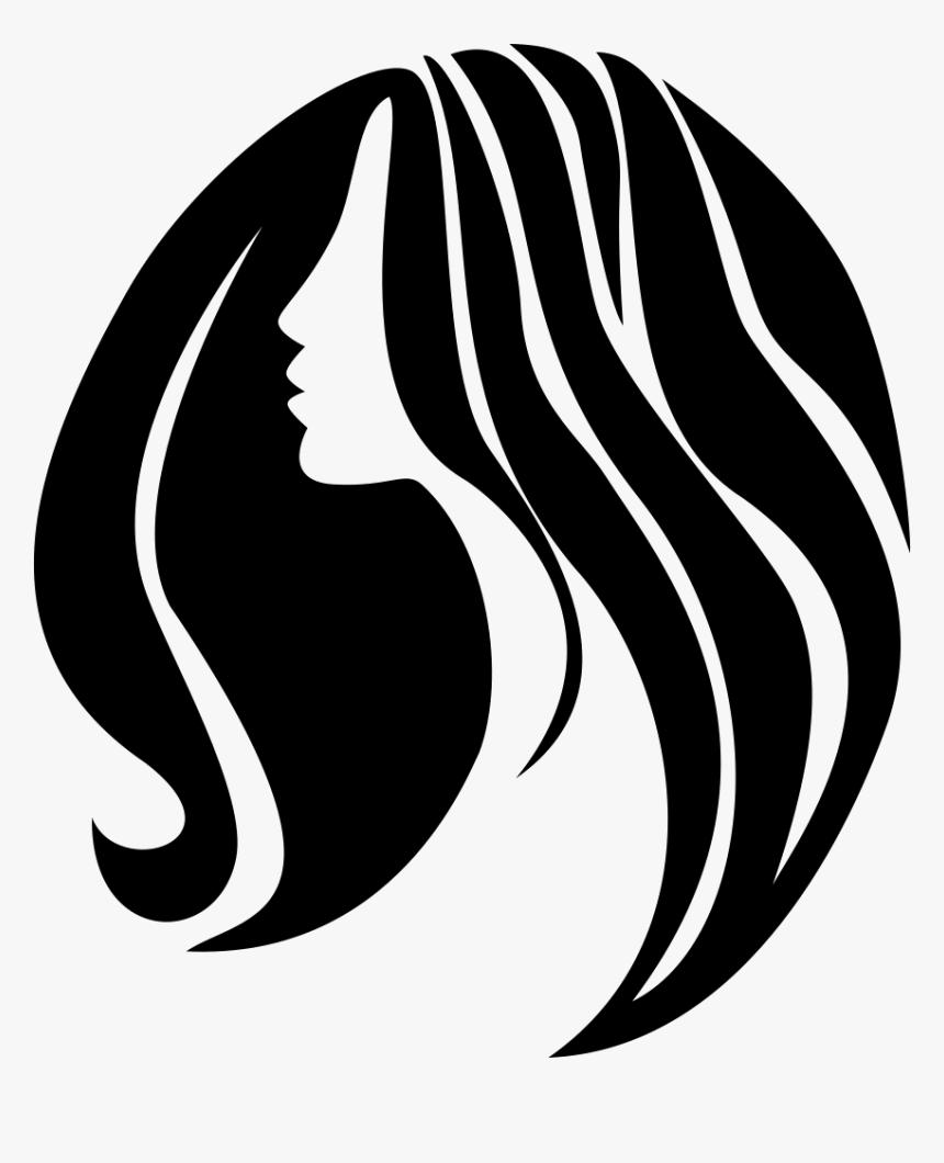 Produse pentru păr