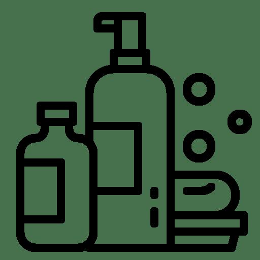 Produse de igienă